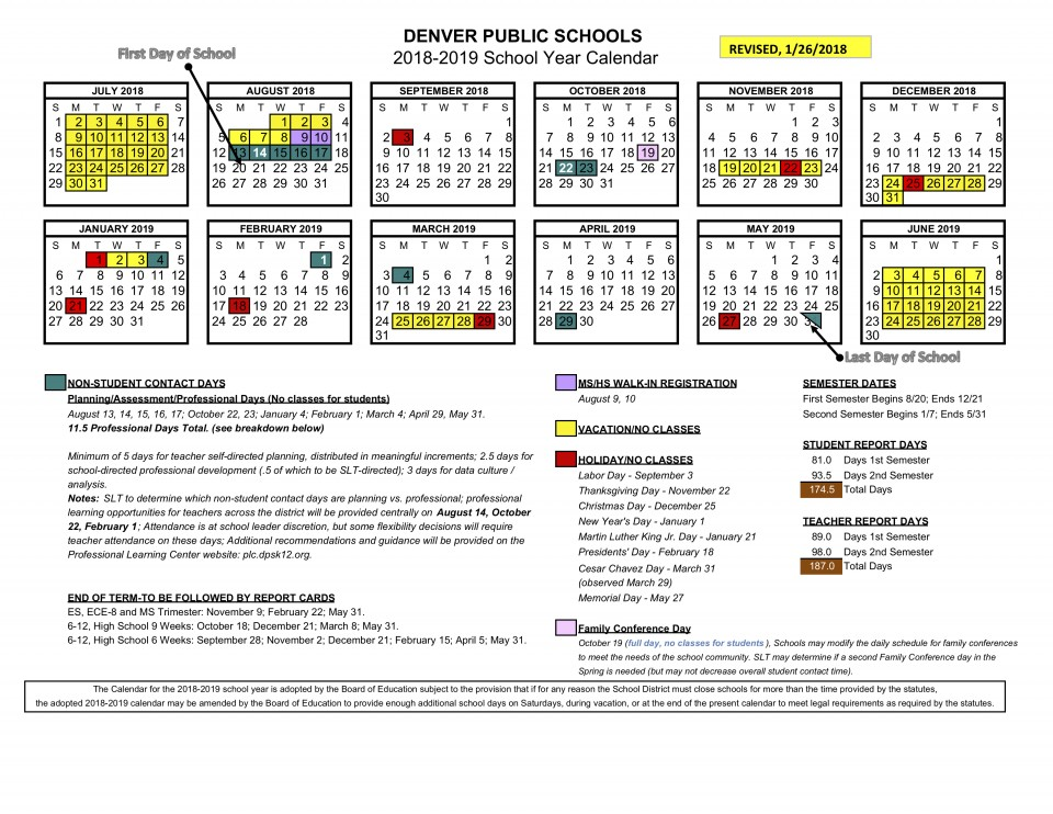 please check with your individual schools to confirm days off for the current 2017 18 school calendar please visit our resources page