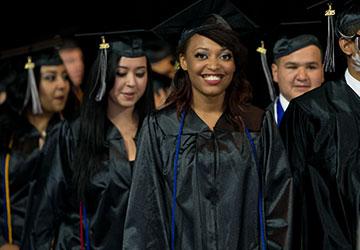 5-19c_graduationrates