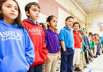 Attendance Denver Public Schools