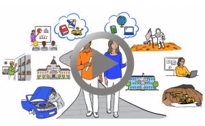 academic-gaps-video-still