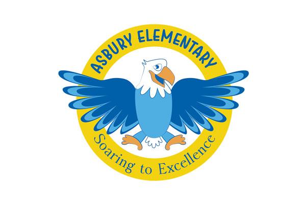 Asbury Elementary