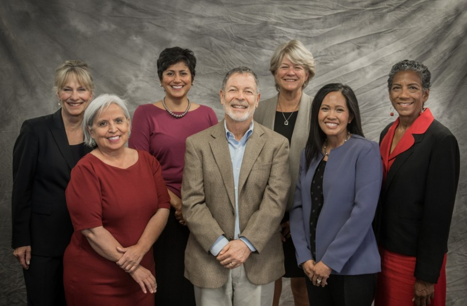 The Denver Board of Education