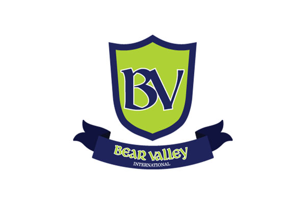 Bear Valley International