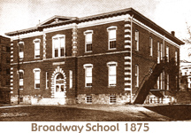 broadwayschool