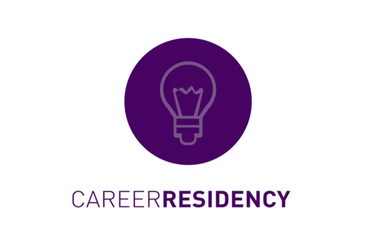 DPS Career Residency