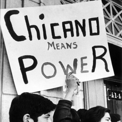EDUCA Radio Show: Chicano Movement in Colorado