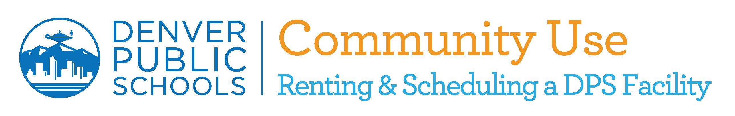 dps_departmentlogo_communityuse