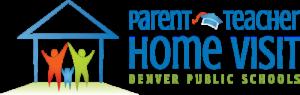 Parent Teacher Home Visits logo