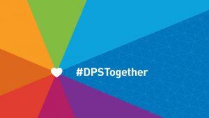 #DPSTogether