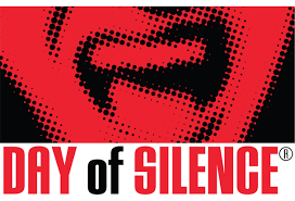 Students to Continue 2018 National Day of Silence to Support LGBTQ