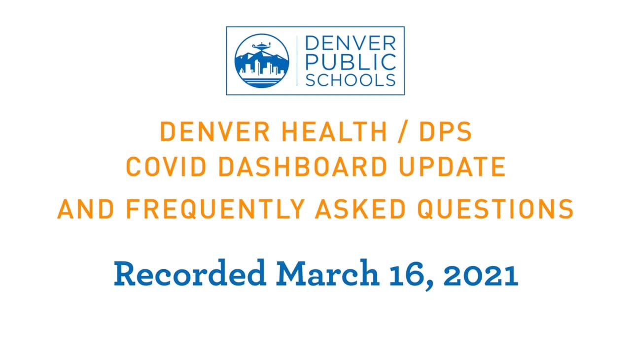 Denver Public Schools Calendar 2022 23.News Required News Headlines Denver Public Schools