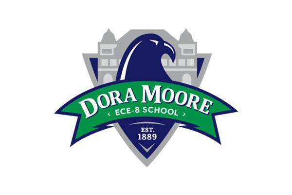 Dora Moore