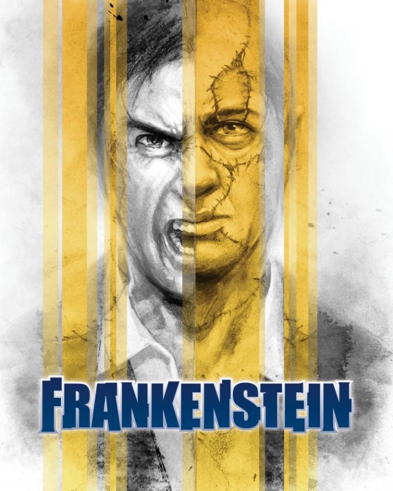 frankenstein_foundation
