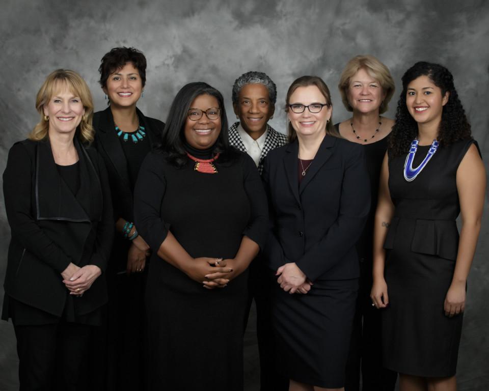 Denver Board of Education