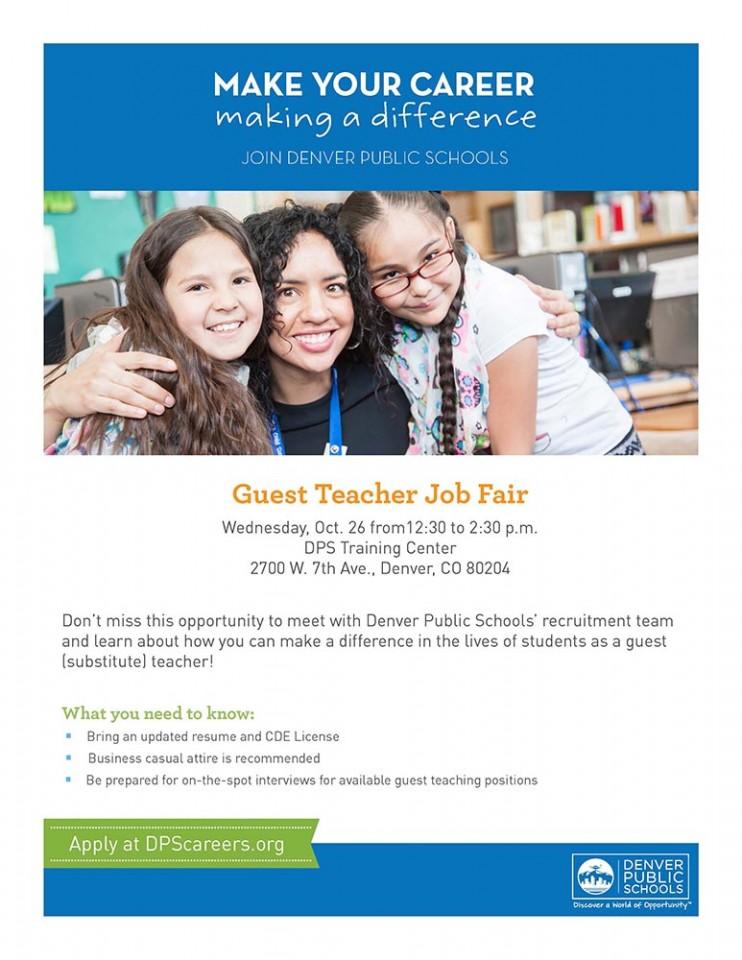 guest-teacher-job-fair