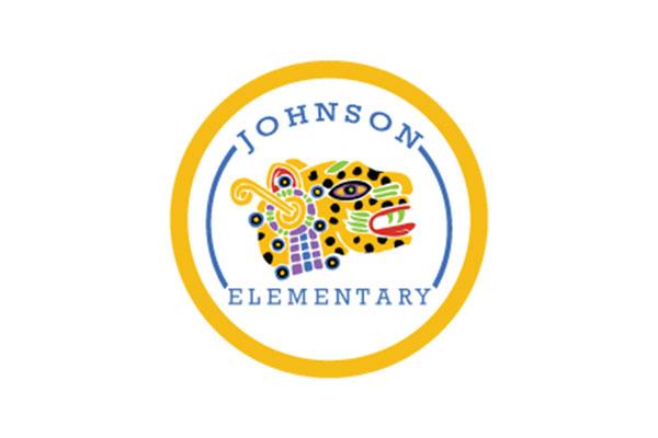 Johnson Elemntary