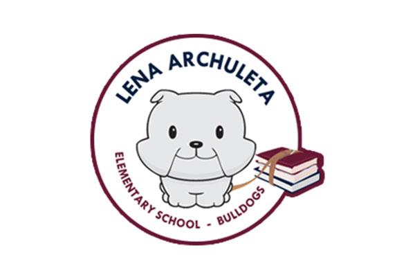 Lena Archuleta Elementary School