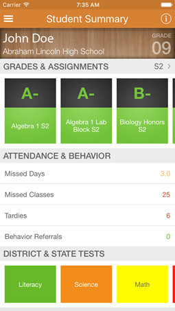 mobile-app-screenshot