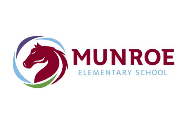 Munroe Elementary School