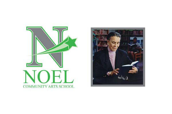 Noel Community Arts