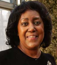 Sylvia Bookhardt