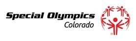 Special Olympics Colorado Logo