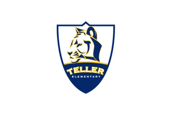 Teller Elementary School