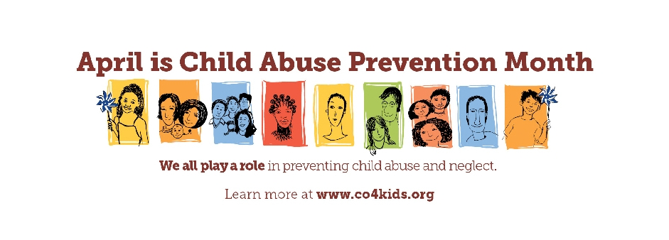EDUCA Radio Show: Child Abuse Prevention