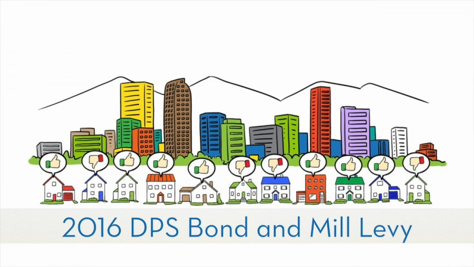 whats-in-the-2016-dps-bond-and-mill-levy