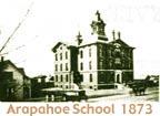 arapahoeschool