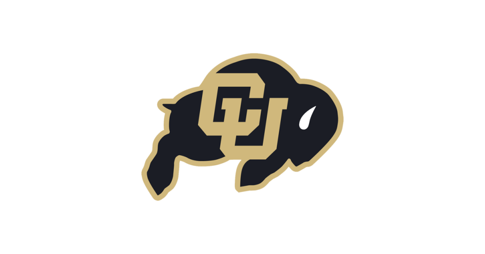 DPS Night with the CU Buffs Basketball Team