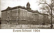 evansschool
