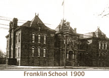 franklinschool