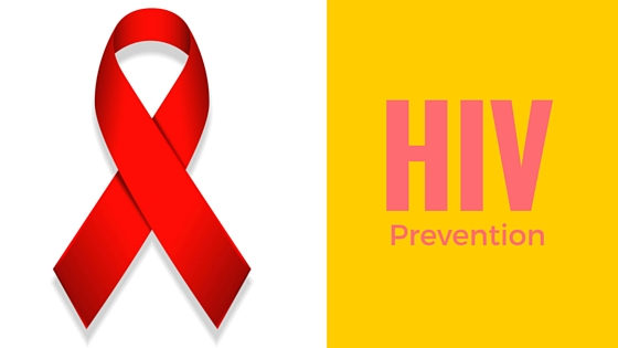 Errol Flynn, PrEP Project Coordinator Manager, will share information about HIV awareness on EDUCA Radio on Aug. 4.