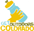 ngod-logo