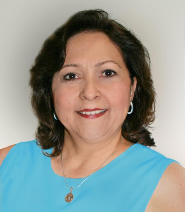 Darlene LeDoux