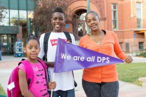 parent-teacher-home-visit-week