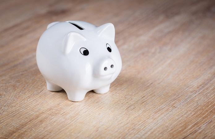 EDUCA Radio Show: Renew ITIN Now and Avoid Tax Refund Delays