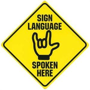signlanguage_courses