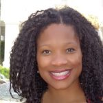 Tameka Brigham joins DPS as the district's new Chief of Staff and will guide major community campaigns.
