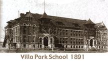 villaparkschool
