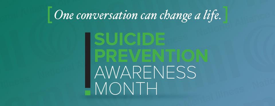 Educa Suicide Prevention